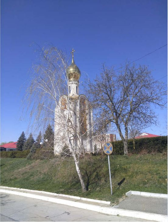 https://md.avalanches.com/tiraspol_chasovnia_heorhyia_pobedonostsa_h_tyraspol7335_23_10_2019