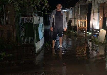 https://md.avalanches.com/bli_ne_belts_a_venetsyia_kak_vhliadyt_ulytsa_paladyi_posle_prolyvnkh_dozh314024_22_05_2020