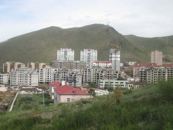 https://mn.avalanches.com/ulan_bator_prohulka_k_memoryalu_zaisan_v_ulanbatore689_09_08_2019
