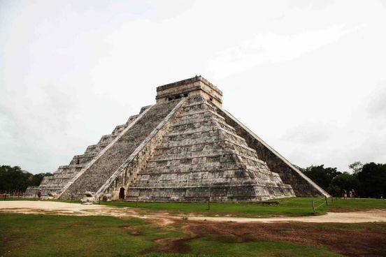 https://mx.avalanches.com/chichnitz_chichen_itza_chichen_itza_es_una_antigua_ciudad_fundada_por_los_indios_mayas_en_el_siglo_vi633_22_07_2019