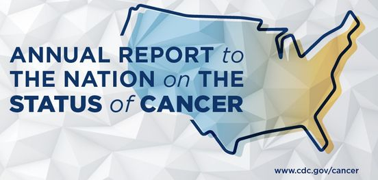 https://avalanches.com/world_news/my/cancerhealthcom/cance_conv130814_21_04_2020