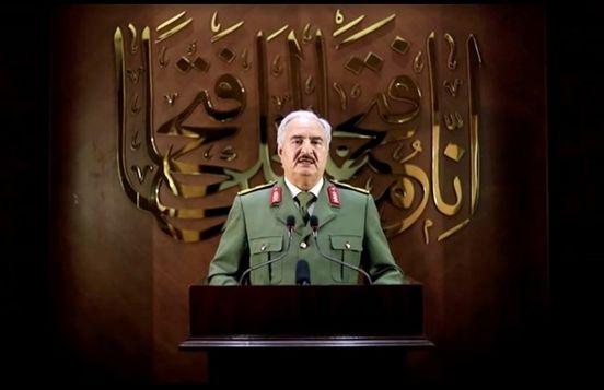 https://avalanches.com/world_news/ng/naijanewscom/naija_liby180815_29_04_2020