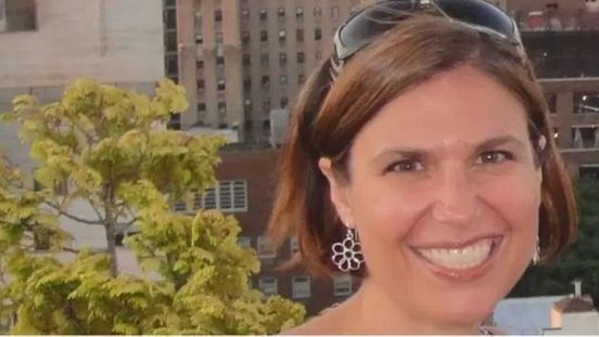 https://avalanches.com/world_news/ng/7newscomau/7news_pict182132_29_04_2020