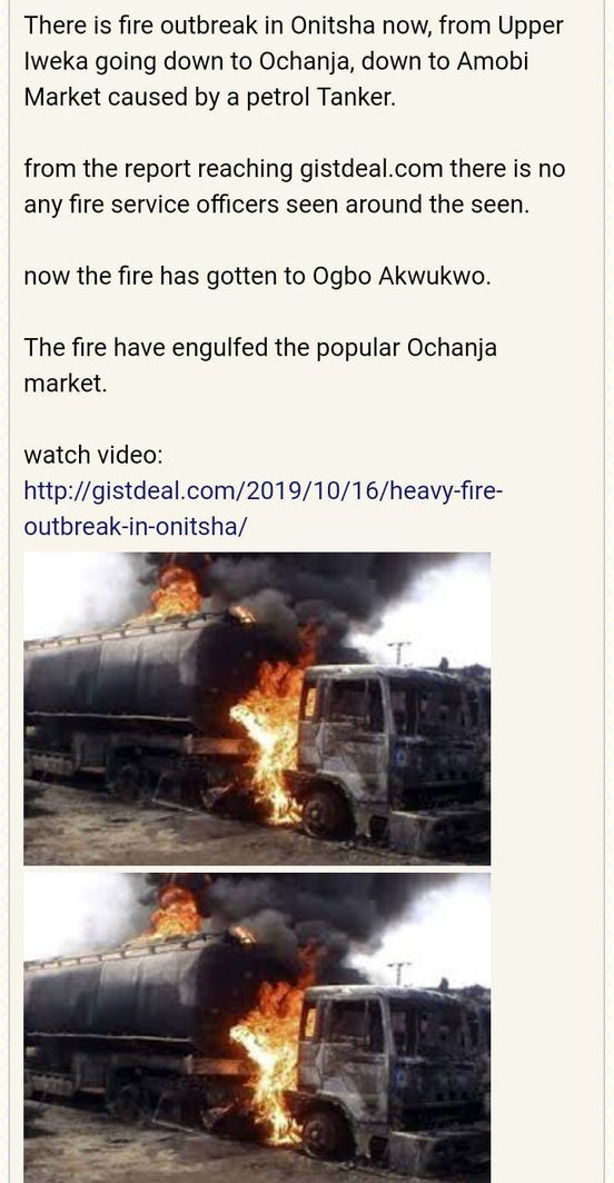 https://ng.avalanches.com/lagos_fire_outbreak_in_onitsha6336_17_10_2019