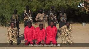 https://ng.avalanches.com/lagos_boko_haram_executes_30_steals_numerous_in_maiduguri29363_10_02_2020
