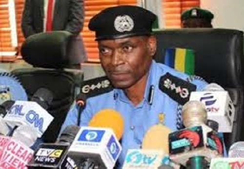 https://ng.avalanches.com/lagos_nigeria_proposed_community_policefg_constables_wont_get_compensation29087_09_02_2020