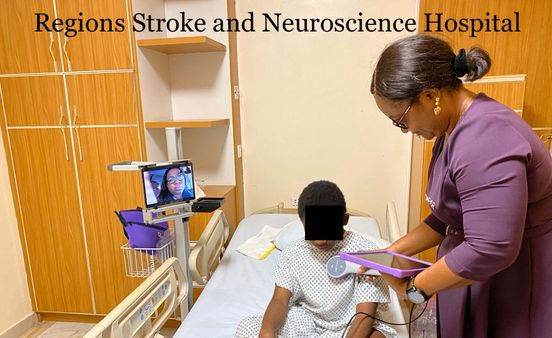 https://ng.avalanches.com/lagos_regions_stroke_and_neuroscience_hospital_owerri_imo_state_nigeria_i34812_07_03_2020