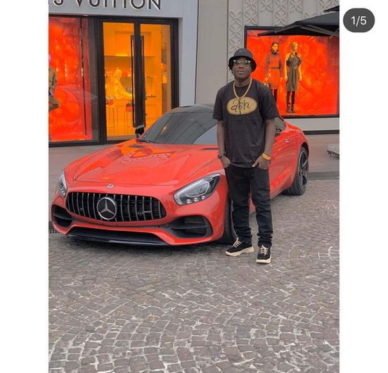 https://ng.avalanches.com/lagos_happy_birthday_kingsley_omongbale_aka_odebe_official_celebrating_his_b58116_08_04_2020