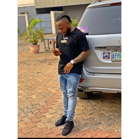 https://ng.avalanches.com/lagos_moziano_movenchy_fast_life_record_label_ceo_popularly_known_as_mozi148193_24_04_2020