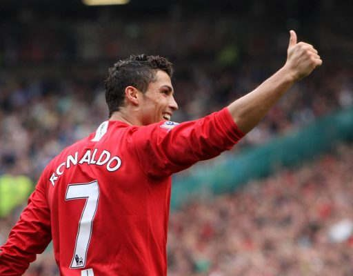 https://ng.avalanches.com/lagos__manchester_united_fans_have_voted_cristiano_ronaldo_as_the_best_right153996_25_04_2020