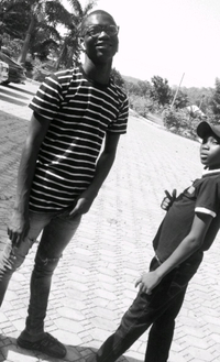 Ayomide Emmanuel