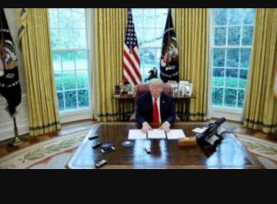 https://ng.avalanches.com/lafia__coronavirus_trump_says_china_wants_him_to_lose_reelection_us_presid182575_30_04_2020