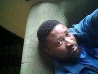 Anthony Chikadibia Agada