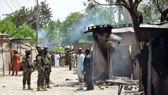 https://ng.avalanches.com/benin_city_boko_haram_terrorists_burn_police_barracks_churches_army_generals_h31820_22_02_2020