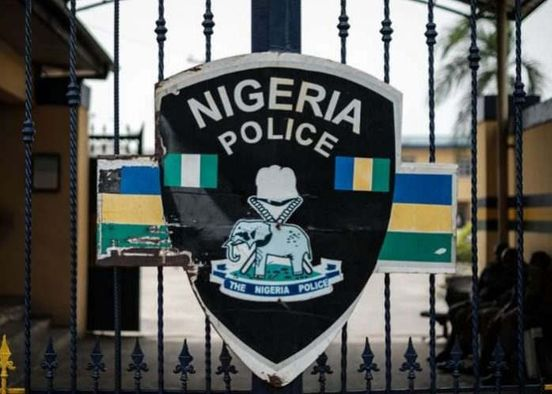 https://ng.avalanches.com/benin_city_eidelfitri_police_warn_against_opening_of_worship_event_centers_in316269_24_05_2020