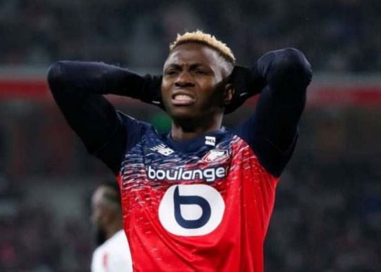 https://ng.avalanches.com/benin_city_super_eagles_and_lille_striker_victor_osimhen_loses_dad316270_24_05_2020