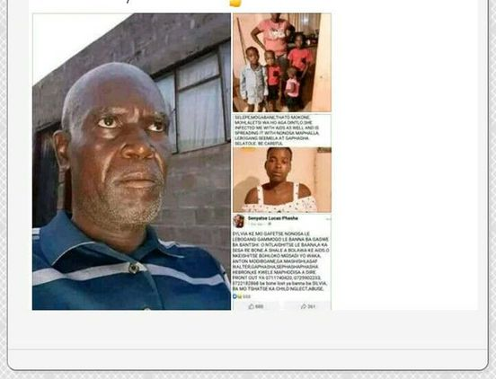 https://ng.avalanches.com/abuja_how_a_man_stab_his_wife_and_kill_his_four_childreni_he_is_currently_o31271_20_02_2020
