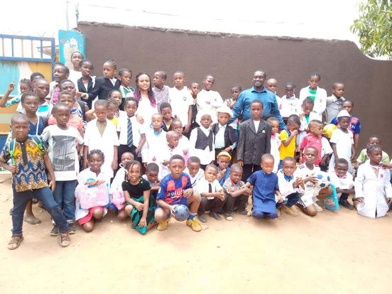 https://ng.avalanches.com/abuja_corona_virus_first_school_in_ikorodu_to_war_against_the_deadly_virus34922_08_03_2020