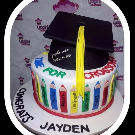 https://ng.avalanches.com/abuja_best_wedding_and_birthday_cake_ever_40932_02_04_2020