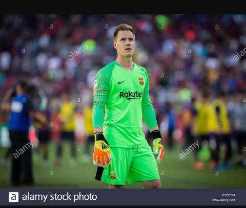 https://ng.avalanches.com/abuja_chelsea_are_desperate_to_sign_27yearold_la_liga_goalkeeper56241_06_04_2020