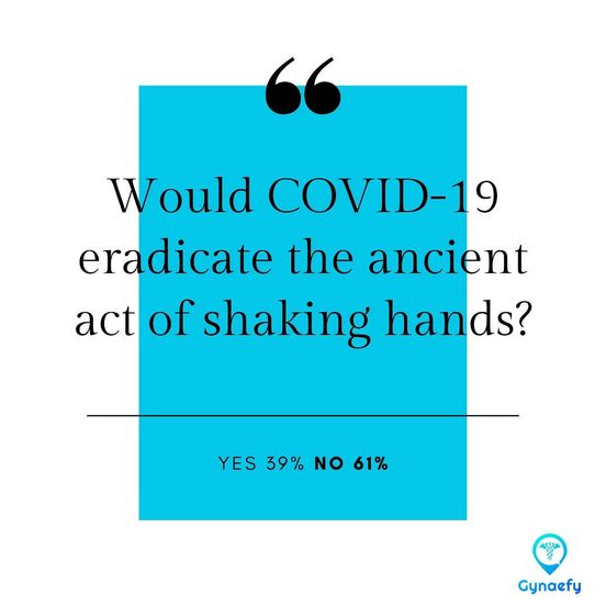 https://ng.avalanches.com/abuja_gynaefys_poll_on_effects_of_covid19_on_handshaking182717_30_04_2020