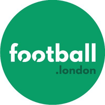 Football.London - Latest news, comment, pictures from London clubs