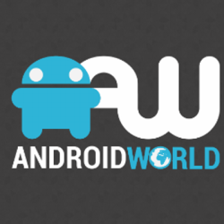 Androidworld | Grootste Nederlandse site over Android