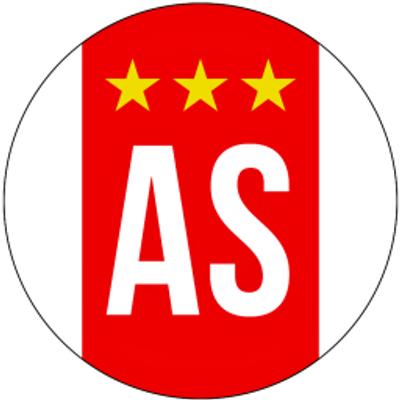 Ajax Showtime - Nieuws over Ajax, Jong Ajax en Ajax-jeugd