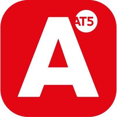 at5.nl