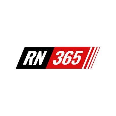 Het laatste Formule 1 en Max Verstappen nieuws | RacingNews365
