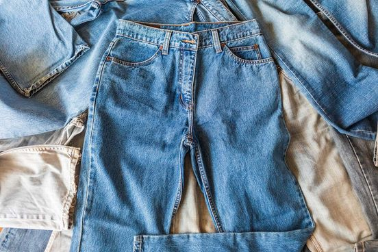 https://nl.avalanches.com/amsterdam__house_of_denim_of_amsterdam_setting_standards_for_sustainable_and_cir195298_02_05_2020