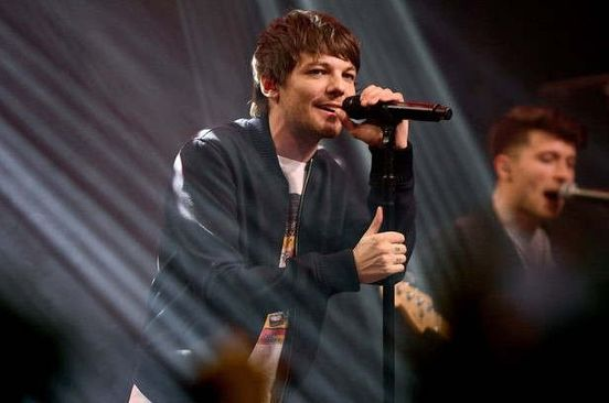 https://nl.avalanches.com/amsterdam__louis_tomlinson_of_doncaster_cancels_tour_dates_amid_coronavirus_outb36392_15_03_2020