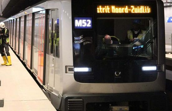 https://nl.avalanches.com/amsterdam_amsterdam_subway_cost_to_hit_3_billion_as_it_will_extend_to_schiphol_17583_14_12_2019