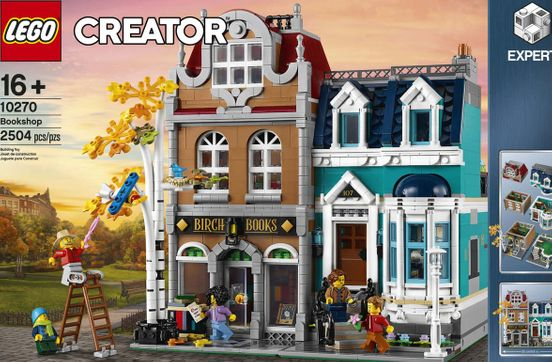 https://nl.avalanches.com/amsterdam_the_quaint_houses_of_amsterdam_inspire_a_new_lego_bookshop_and_town_house16274_07_12_2019