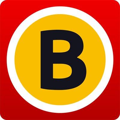 Omroep Brabant - Omroep Brabant