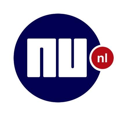 NU - Het laatste nieuws het eerst op NU.nlWissel kleurenschemaPijltje benedenWissel kleurenschemaPijltje benedenHuidige verkeerssituatieBeurs aandelenTV GidsVoetbal wedstrijdenDit is een videoitemDit is een audioitemDit is een videoitemDit is een videoitemDit is een audioitemDit is een videoitem