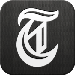 Nieuws | Het laatste nieuws uit Nederland leest u op Telegraaf.nl