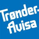 Trønder-Avisa