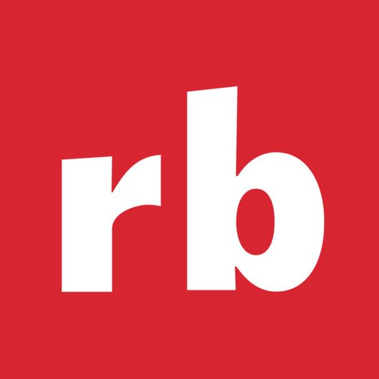 https://avalanches.com/world_news/no/24003/romer_tv_2341337_01_06_2020