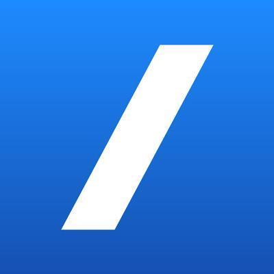 ABC Nyheter | Holder deg oppdatert