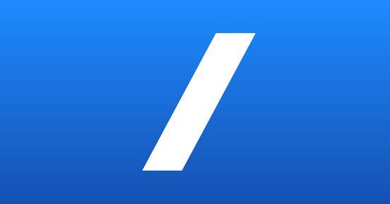 https://avalanches.com/world_news/no/no_34175/abc_n_tilt315922_22_05_2020