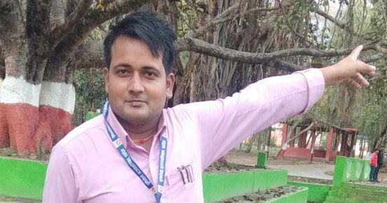 https://np.avalanches.com/kathmandu__300855_20_05_2020