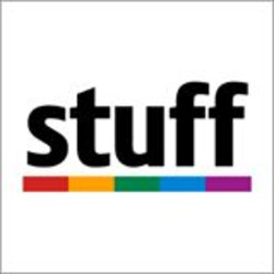 Latest breaking news NZ | Stuff.co.nz | New Zealand