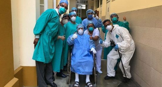 https://pe.avalanches.com/lima__el_hospital_loyza_da_de_alta_al_ltimo_paciente_que_fue_vctima_de_un182627_30_04_2020