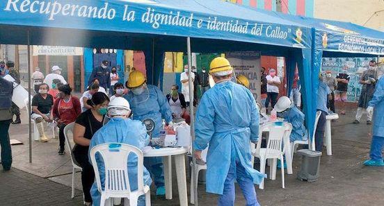https://pe.avalanches.com/lima_mercado_central_del_callao_cerrado_a_travs_de_covid19215761_08_05_2020