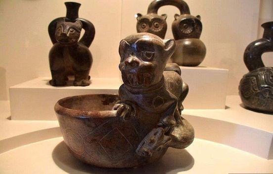 https://pe.avalanches.com/lima_museo_arqueolgico_de_rafael_larco_herrera39141_27_03_2020