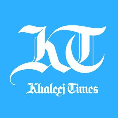 Khaleej Times Dubai News Ua Philippines Avalanches Com