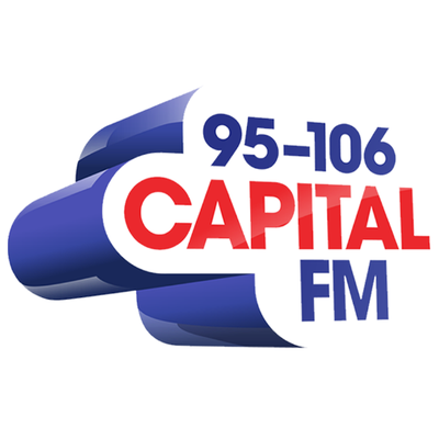 Capital UK - The UK's No.1 Hit Music Station
