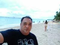 Raymond Jacinto Sucgang