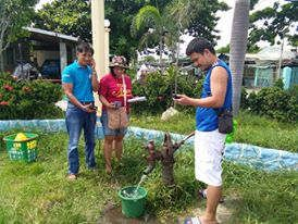 https://ph.avalanches.com/quezon_city_isotope_hydrology_studies_in_the_san_narciso_zambales_philippines_ba38027_23_03_2020